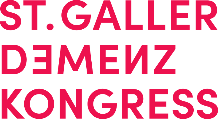 Demenz-Kongress