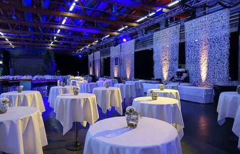 CongressEvents Mobiliar Header