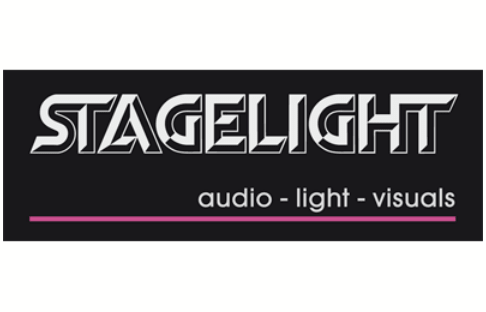 Logo Stagelight