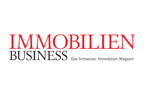 Immo Messe 2017 Fachmedien Immobilien Business