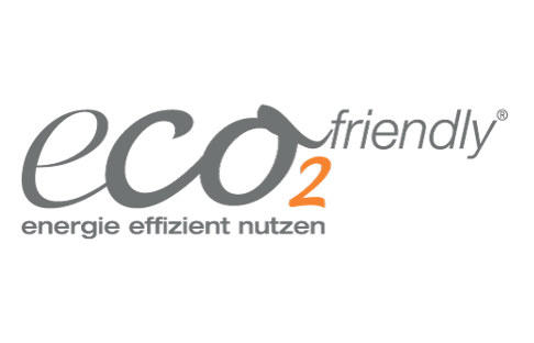 Immo Messe 2017 Fachmedien eco friendly