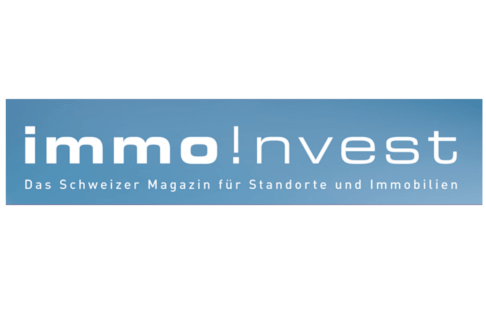 Immo Messe 2017 Fachmedien immo!nvest