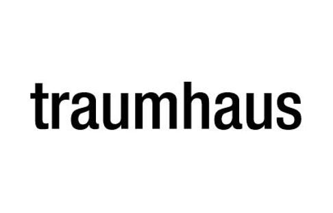 Immo Messe 2017 Fachmedien traumhaus
