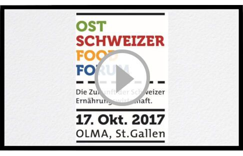 OLMA 2017 - Preview Image Video Food Forum