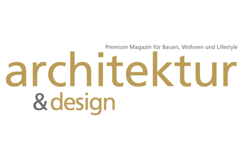 Logo_architektur+design