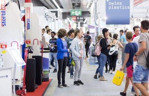 Tischmesse 2020 - Save the date