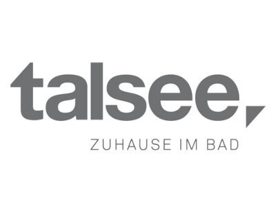 Immo Messe 2017 talsee ag