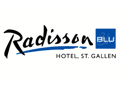 Radisson Blu, St.Gallen