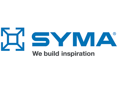 SYMA - We build inspiration