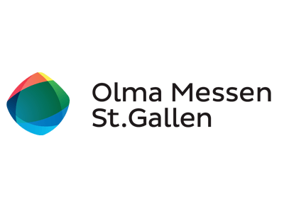 as-symposium - olma logo