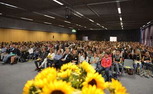 CongressEvents Halle 9.1.2 Kongress Header