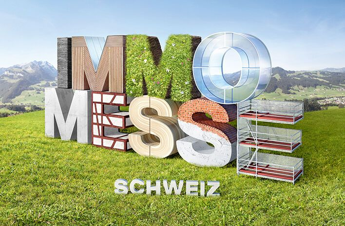 Immo Messe 2017 Highlight Teaser