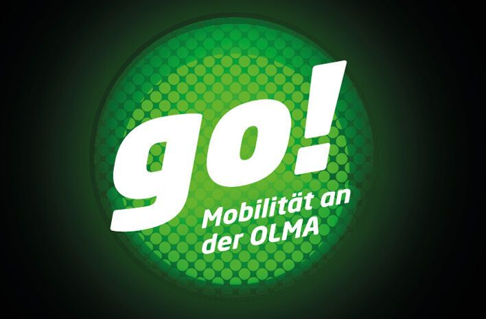 OLMA - Go Highlight-Teaser