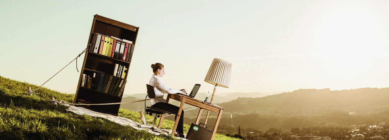 Key Visuial_FHS New Work Forum
