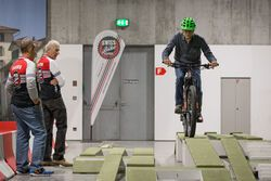 automesse st.gallen – Bike&Cycle