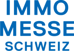 Immo Messe Logo farbig